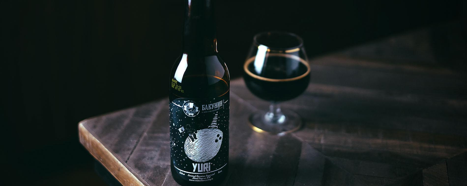 test-biere-oclock-bakunin-yuri-quaff-cover2