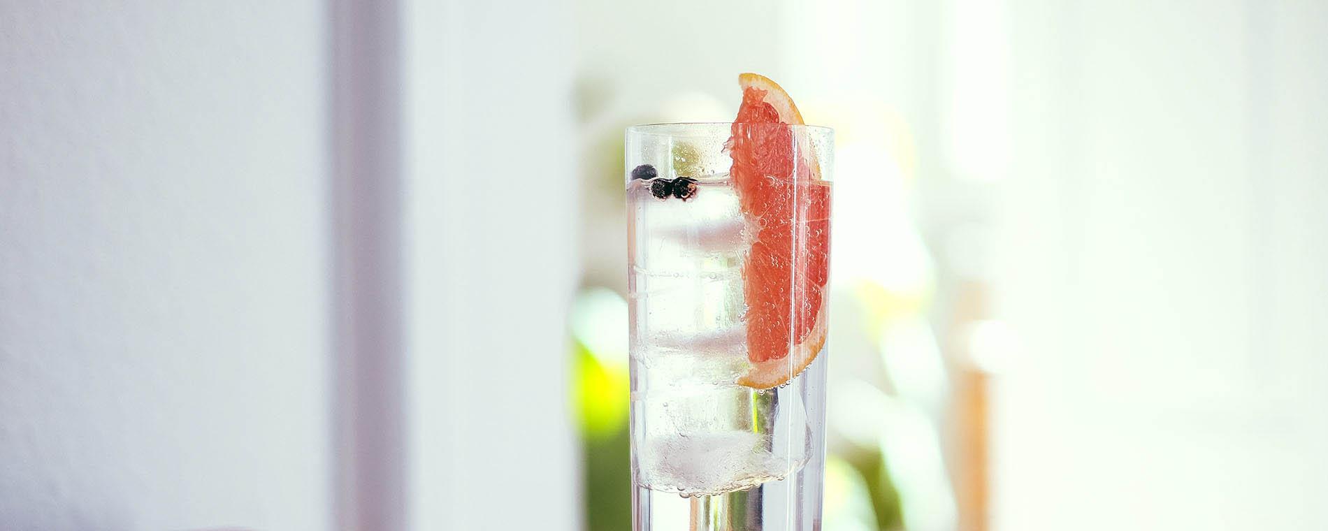 recette-cocktail-gintonic-quaff-webshop
